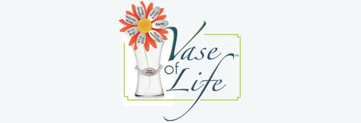 Vase of Life
